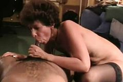 Amateur wife Fuck bbc Nice and hard