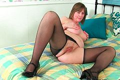 You shall Not covet your neighbours milf part 132