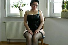 Situation familiar Bbw marianne russian porn curious topic